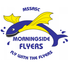 Morningside Flyers